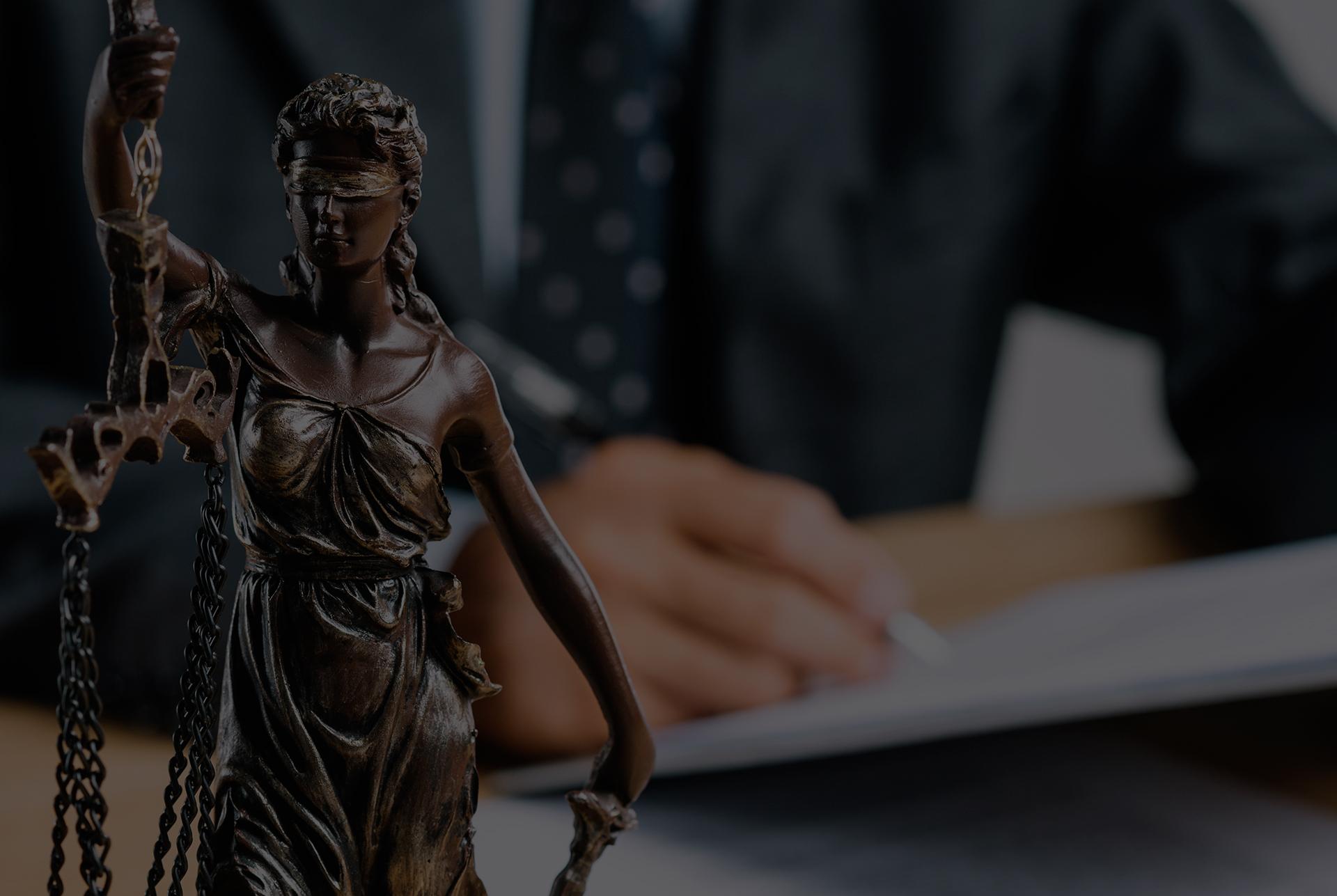 ადმინისტრაციული სამართალი